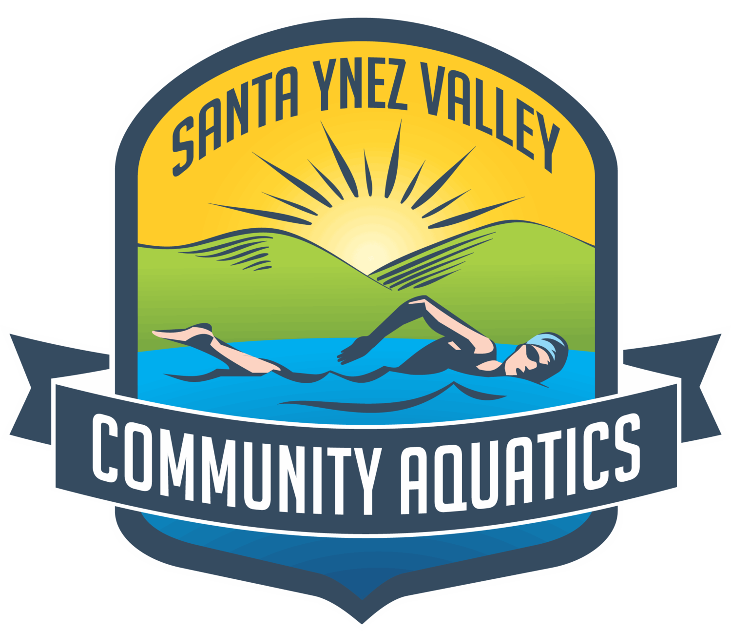 Santa Ynez Valley Community Aquatics