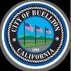 buellton-city-seal.png