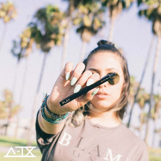 Happy #humpday 🐪 Summer might be almost over  but you don't gotta stop PLAYING 😎  Keep your spirits high with  @plugpplayallday Vape system! ✌  Potent, discreet, with an ultra sleek design 💎 Perfect for medicating anytime, anywhere!  Get yourself over the hump with your favorite Plug Flavor! 😋 Available In-Store @d9_thc!  Read our reviews and follow🤳 @d9_thc! - - - -  #marijuana #420 #cannabiscommunity #weed #weedstagram #thc #710 #maryjane #vapelife  #highsociety #highlife #ganja #kush #cannabisculture #medicalmarijuana #weedporn #topshelflife #weshouldsmoke #shatter #sativa #high #indica #lbc #losangeles #belmontshore #lb #bixbyknolls #4thstreetlb #dtlb