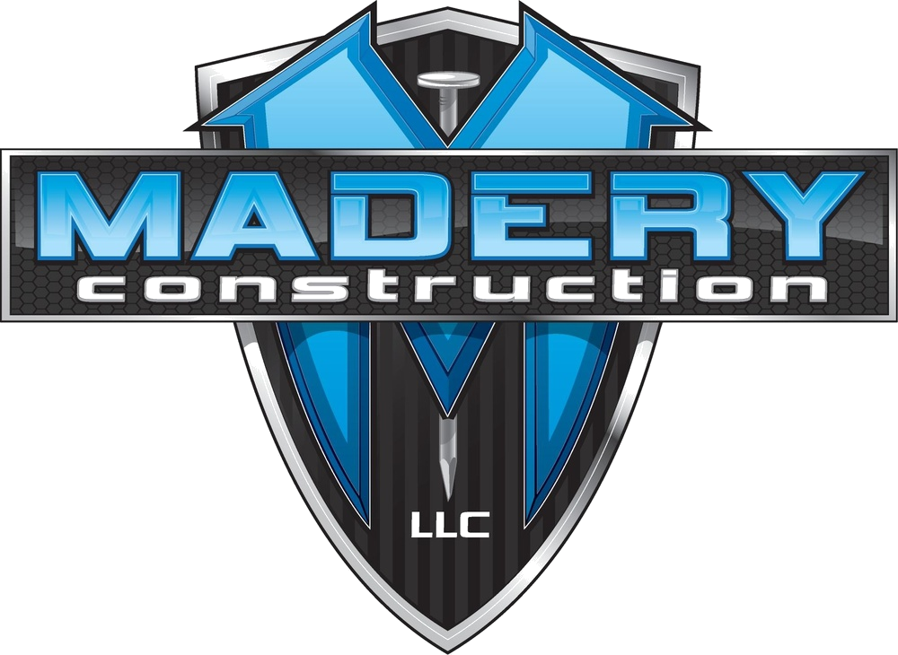 Madery Construction