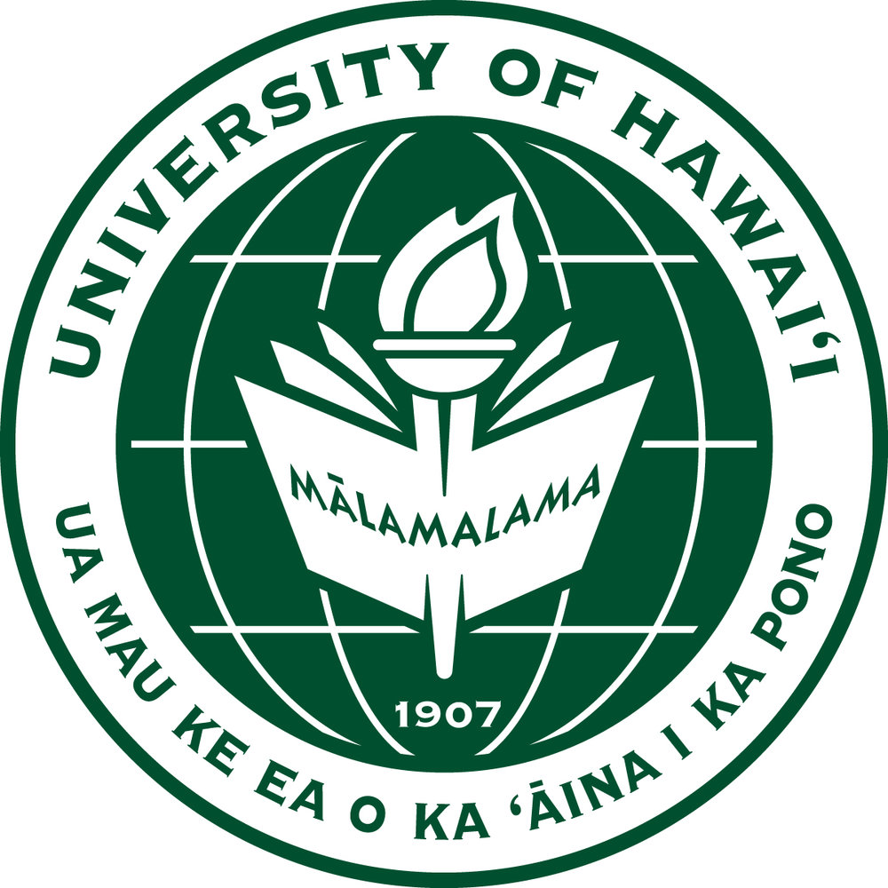 University of Hawai'i