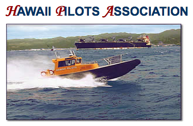 Hawaii Pilots Association