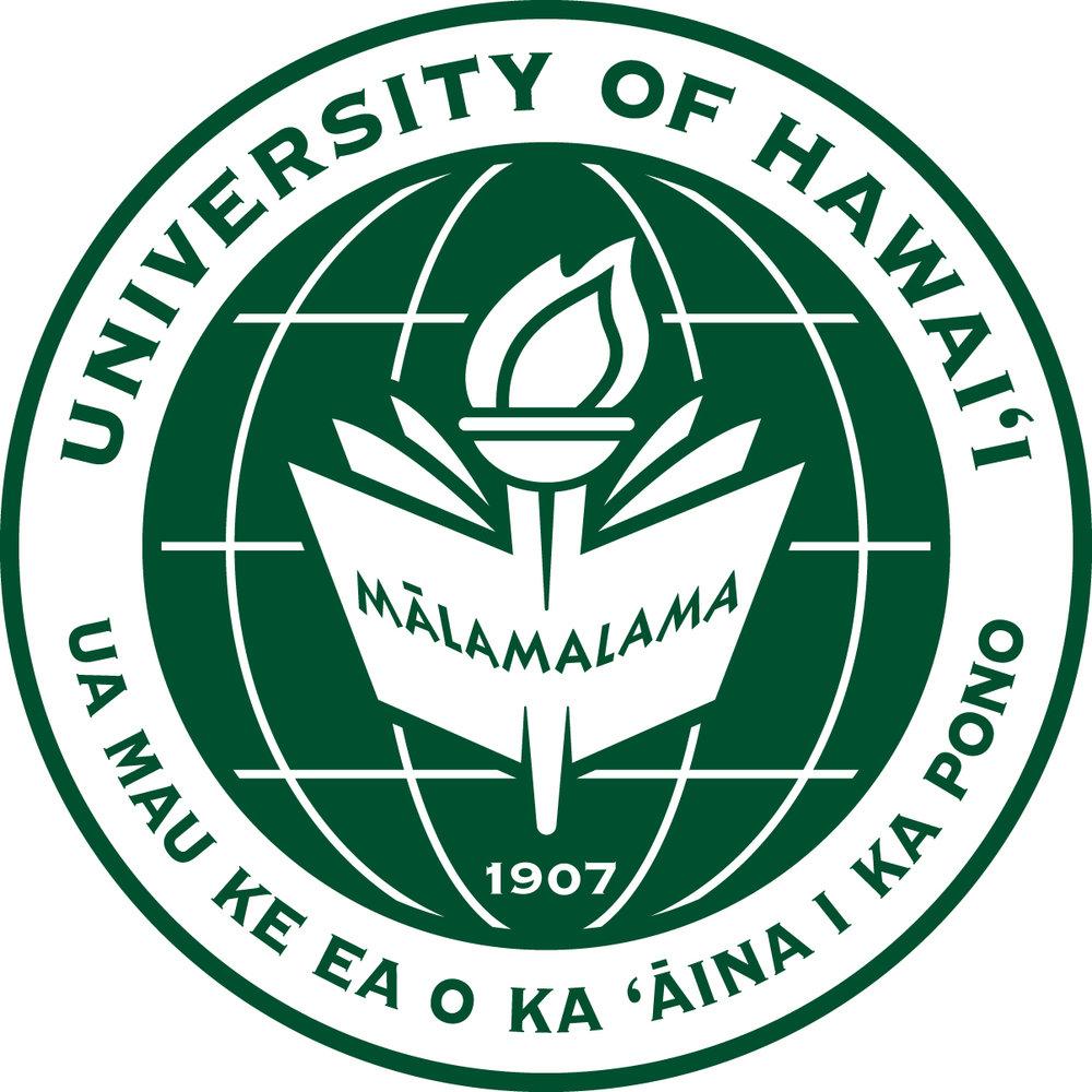 uh_logo.jpg