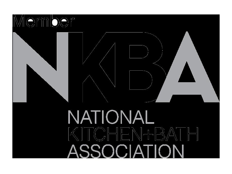 NKBAlogo_Member_Name-2016_Hi_Black.png