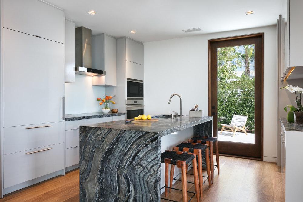 Hollywood+Hills+Kitchen.jpeg