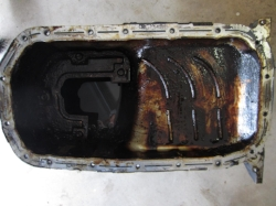 Oil_pan_Dirty.jpg