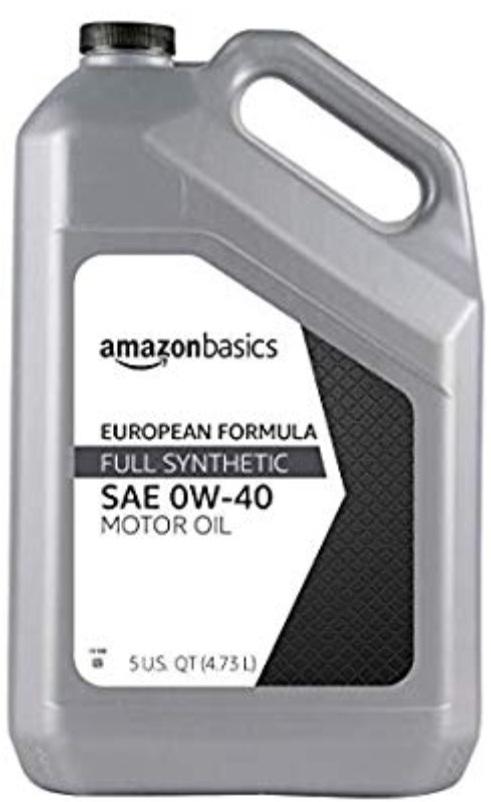 Amazon+Basics.jpg