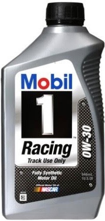 Mobil+Race+Only+pic.jpg
