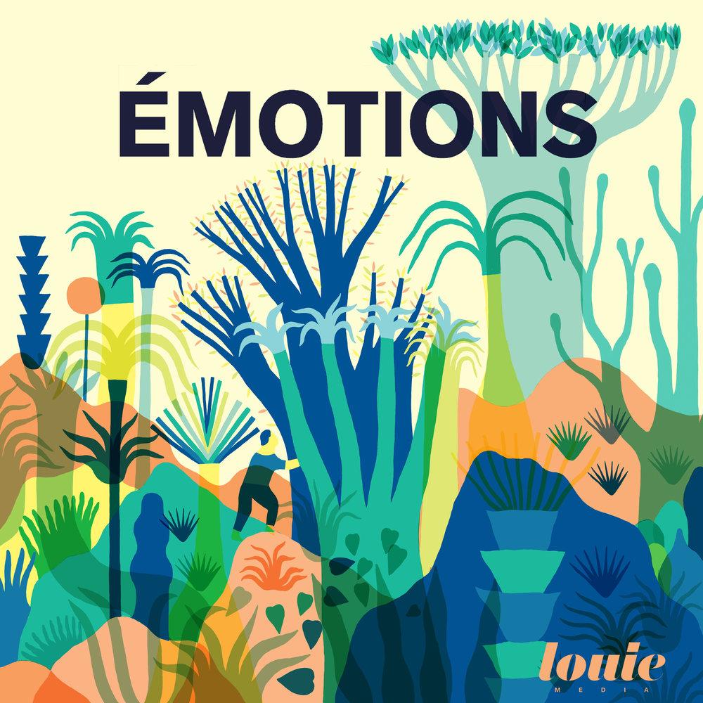Émotions - logo.jpg