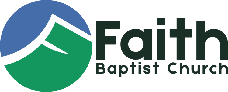 Faith Baptist Edinburg