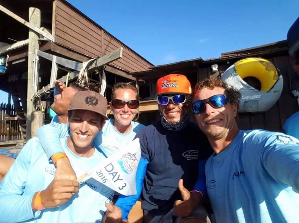 Ruthless Roatan Fishing Tournament.jpg