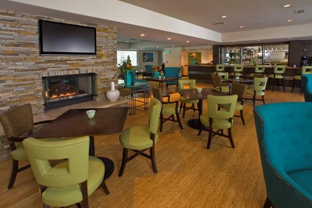 Restaurant.Lobby-Shots-001II_0534a660-5056-a36a-0add8365e4239780.jpg