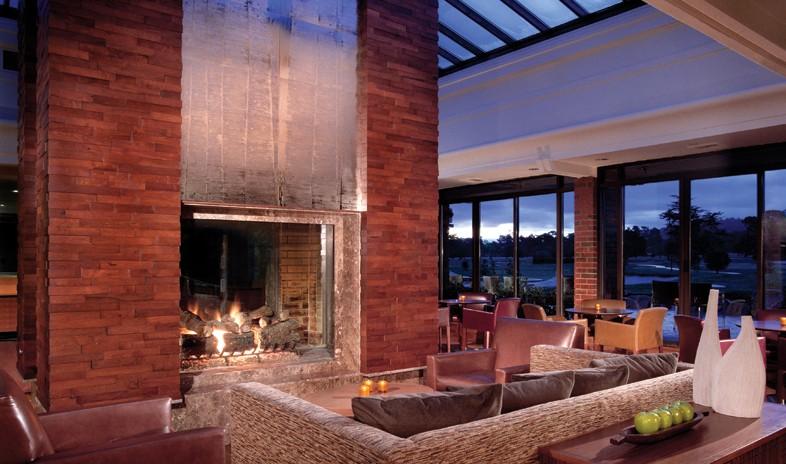 hyatt-regency-monterey-hotel-and-spa_meetings_a.jpg
