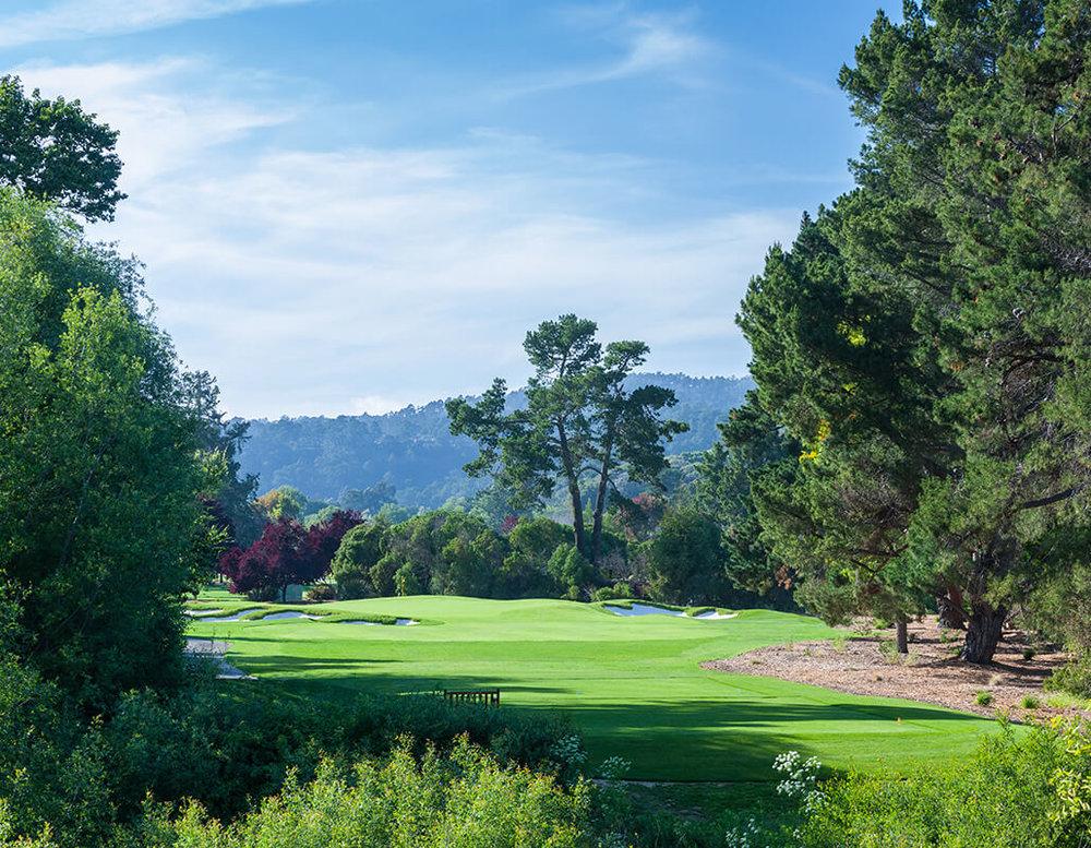 I-IN-Quail-Golf-Hole12.jpg
