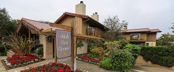 Adobe-Inn-Carmel-by-the-Sea-Hotel-Resort-Review-TripAdvisor-Photos-FI.jpg