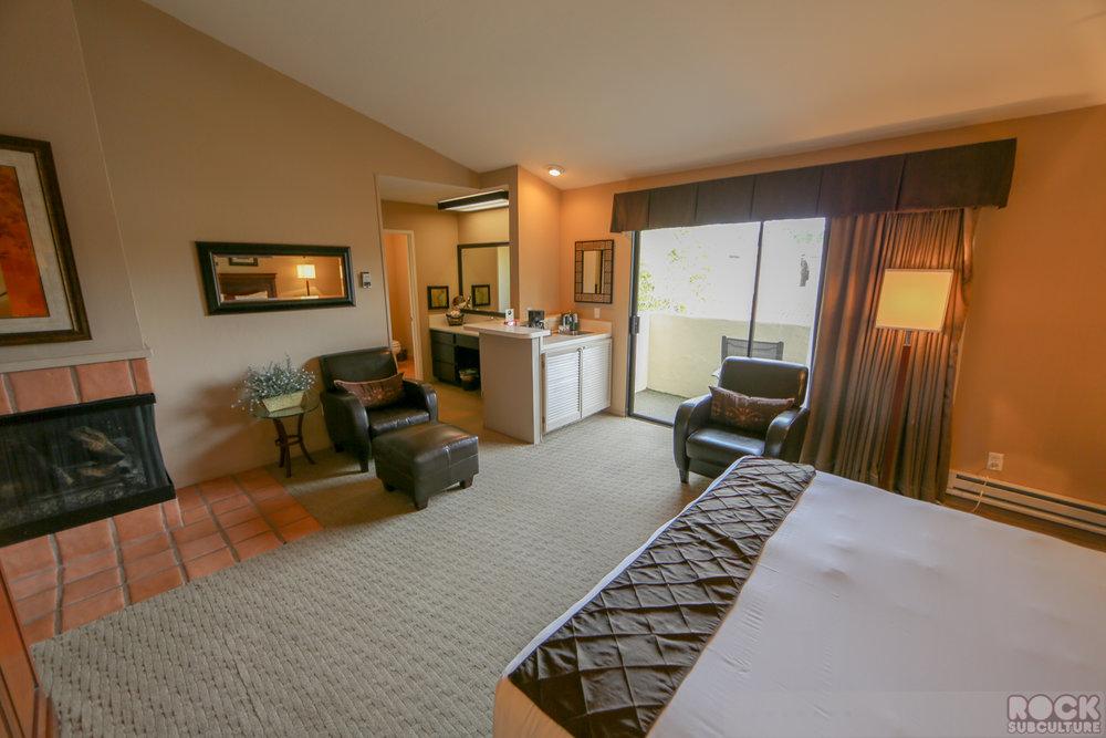 Adobe-Inn-Carmel-by-the-Sea-Hotel-Resort-Review-TripAdvisor-Photos-03.jpg