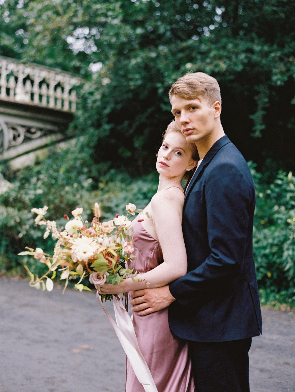 kelsandmichael_bridaleditorial_harvestelopement-5.jpg