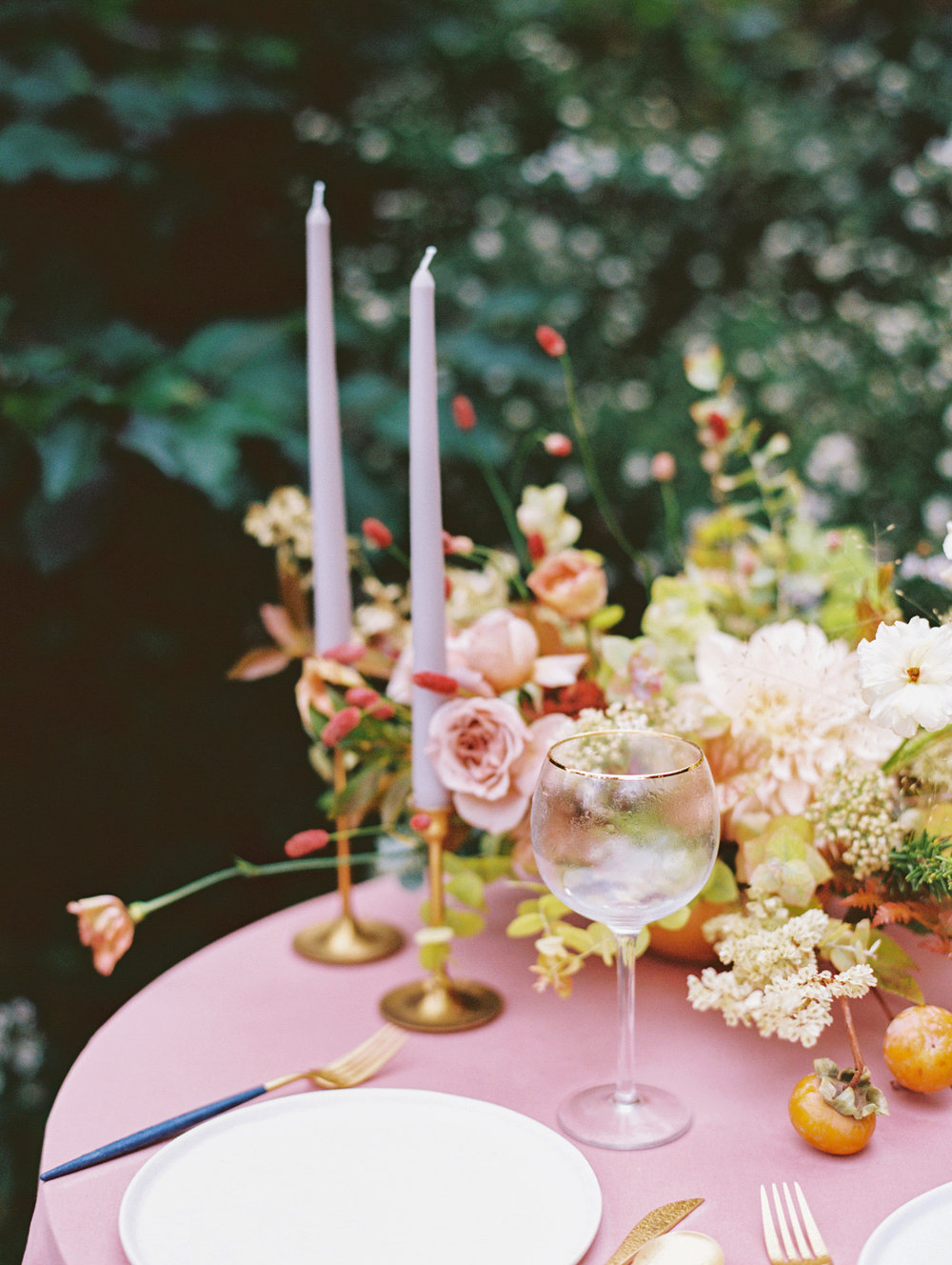 kelsandmichael_bridaleditorial_harvestelopement-90.jpg