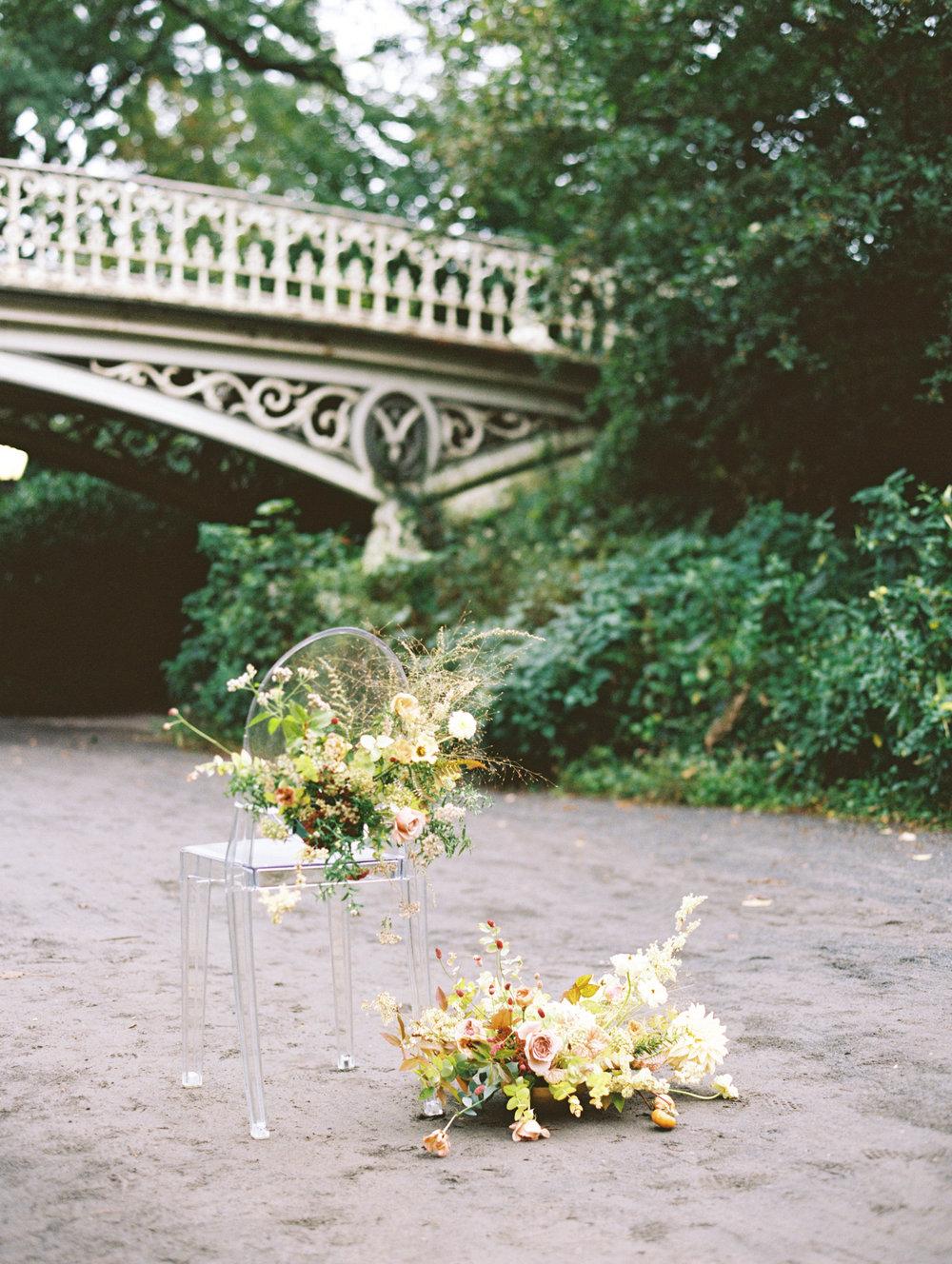 kelsandmichael_bridaleditorial_harvestelopement-99.jpg