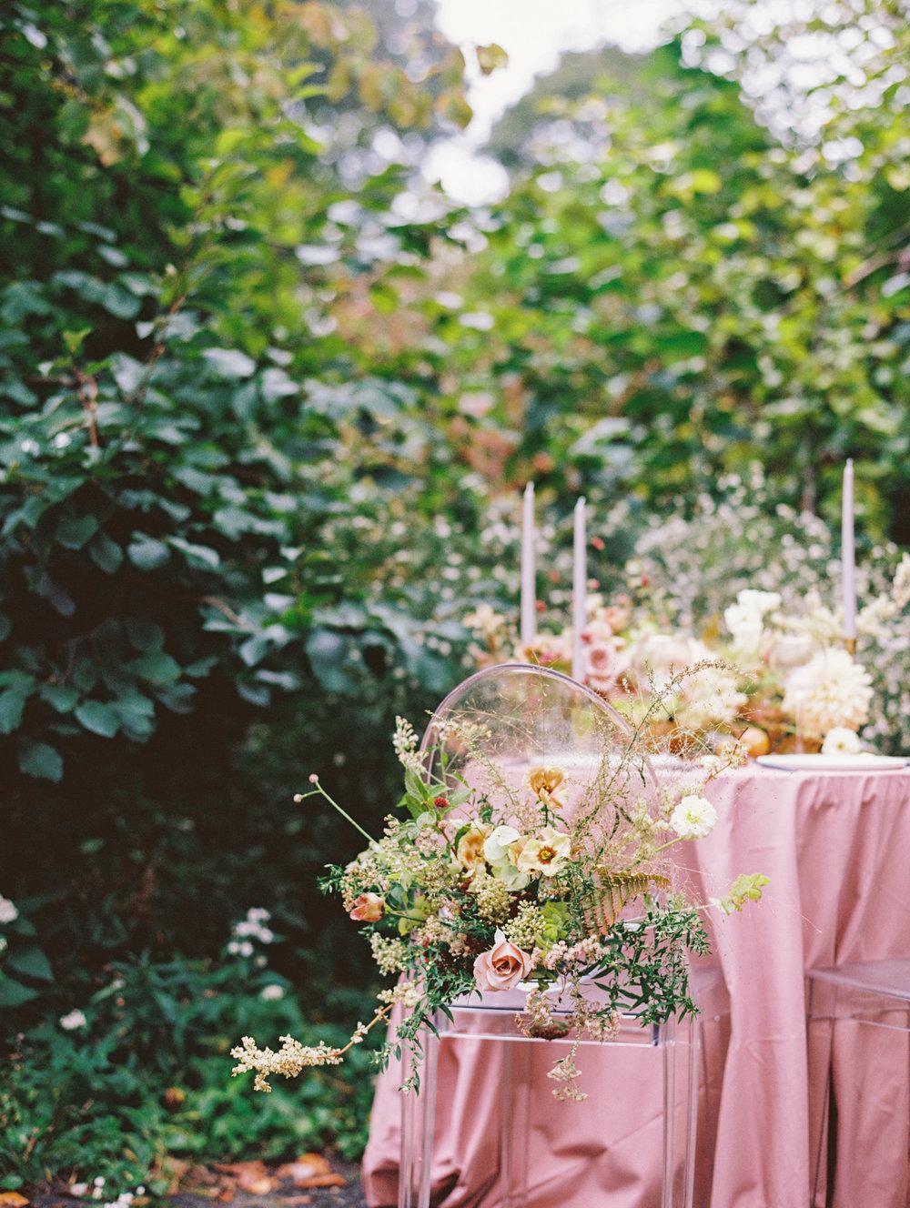 kelsandmichael_bridaleditorial_harvestelopement-8.jpg