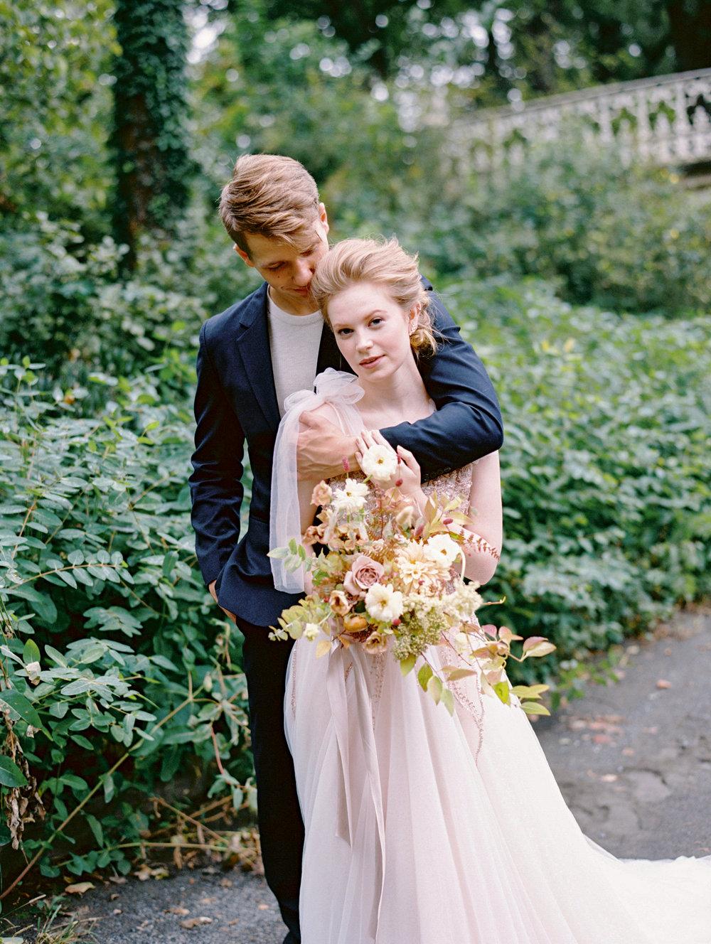 kelsandmichael_bridaleditorial_harvestelopement-68.jpg