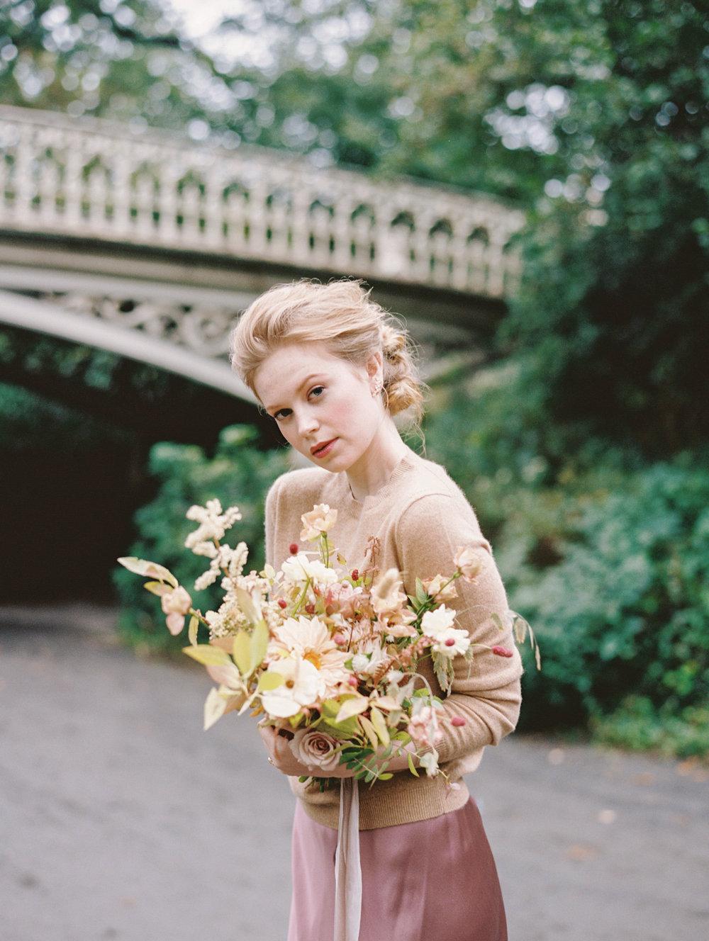 kelsandmichael_bridaleditorial_harvestelopement-109.jpg