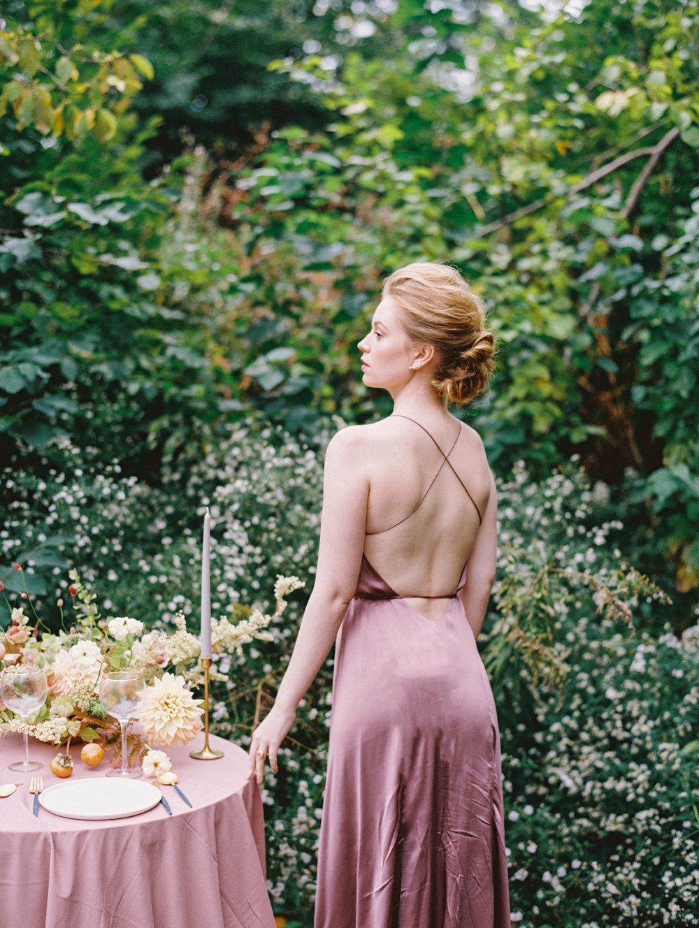 kelsandmichael_bridaleditorial_harvestelopement-124.jpg