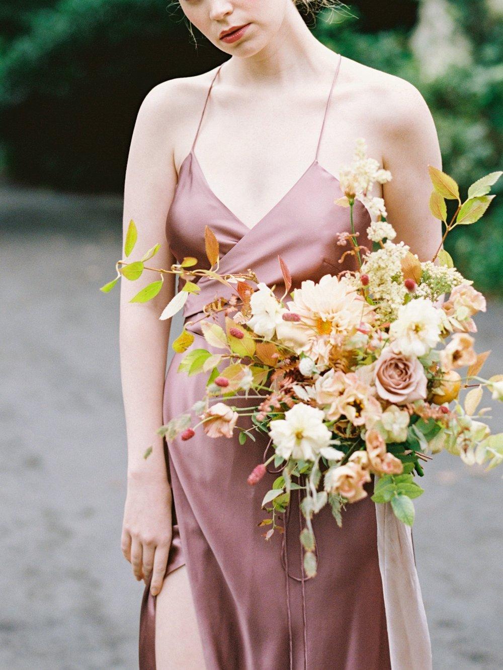 kelsandmichael_bridaleditorial_harvestelopement-121.jpg