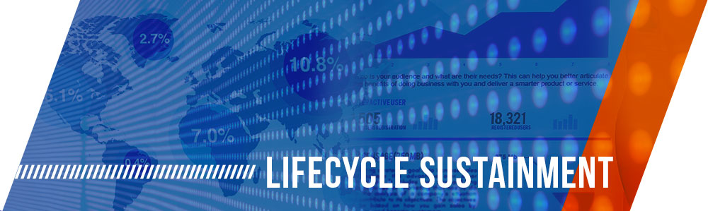 SCV-ServiceHeaders-LifecycleSustainment.jpg