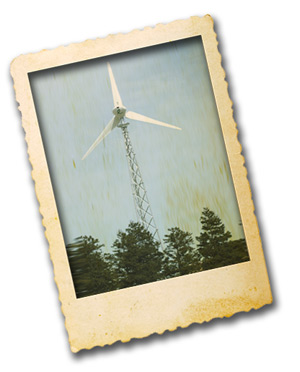 old-windmill-pic_smaller.jpg