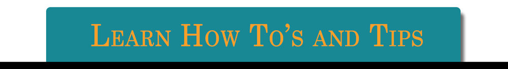 Learn-How-Tos-tab.jpg