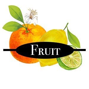 Category-Buttons_FRUIT_300x300.jpg