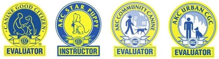 cgc-logos-e1488394382312.jpg