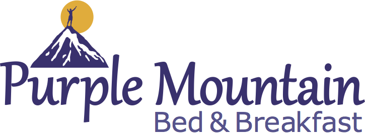 Purple  Mountain  Bed & Breakfast