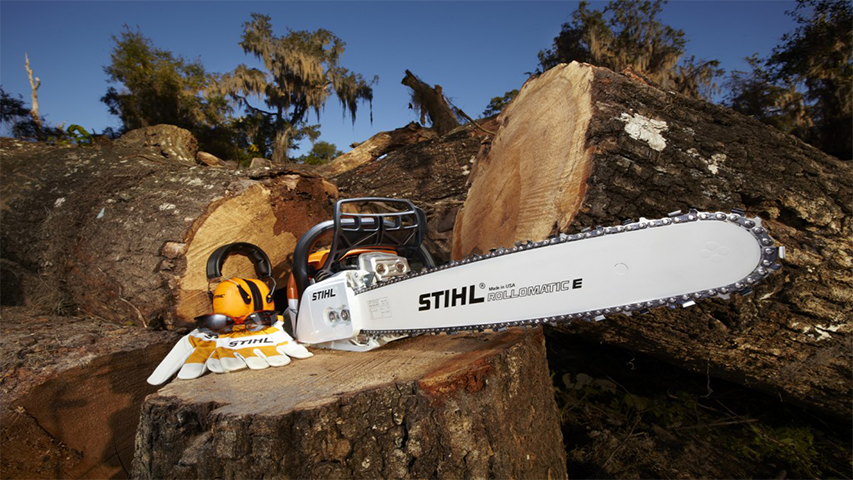 Stihl-Chainsaw.png