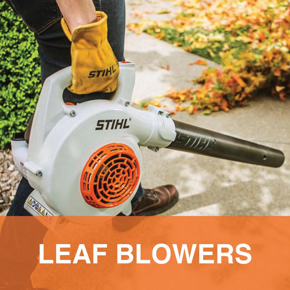 Leaf Blowers.jpg