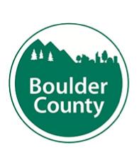 logo_boulder_county.jpg