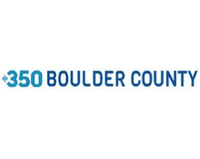 logo_350.jpg