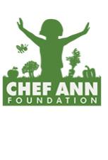 logo_chef_ann.jpg