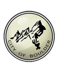 logo_city_of_boulder.jpg
