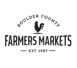 logo_farmers_markets.jpg