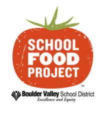 logo_school_food_project.jpg
