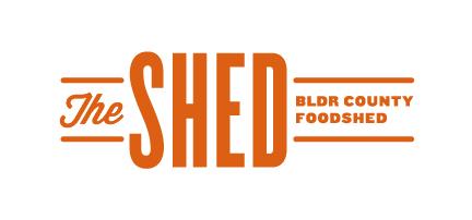 Shed-Communites-PMS.jpg