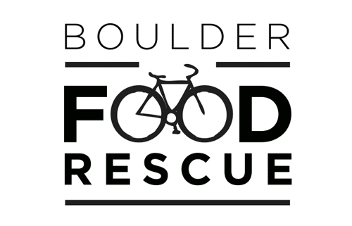 Boulder-Food-Rescue-500x321.png