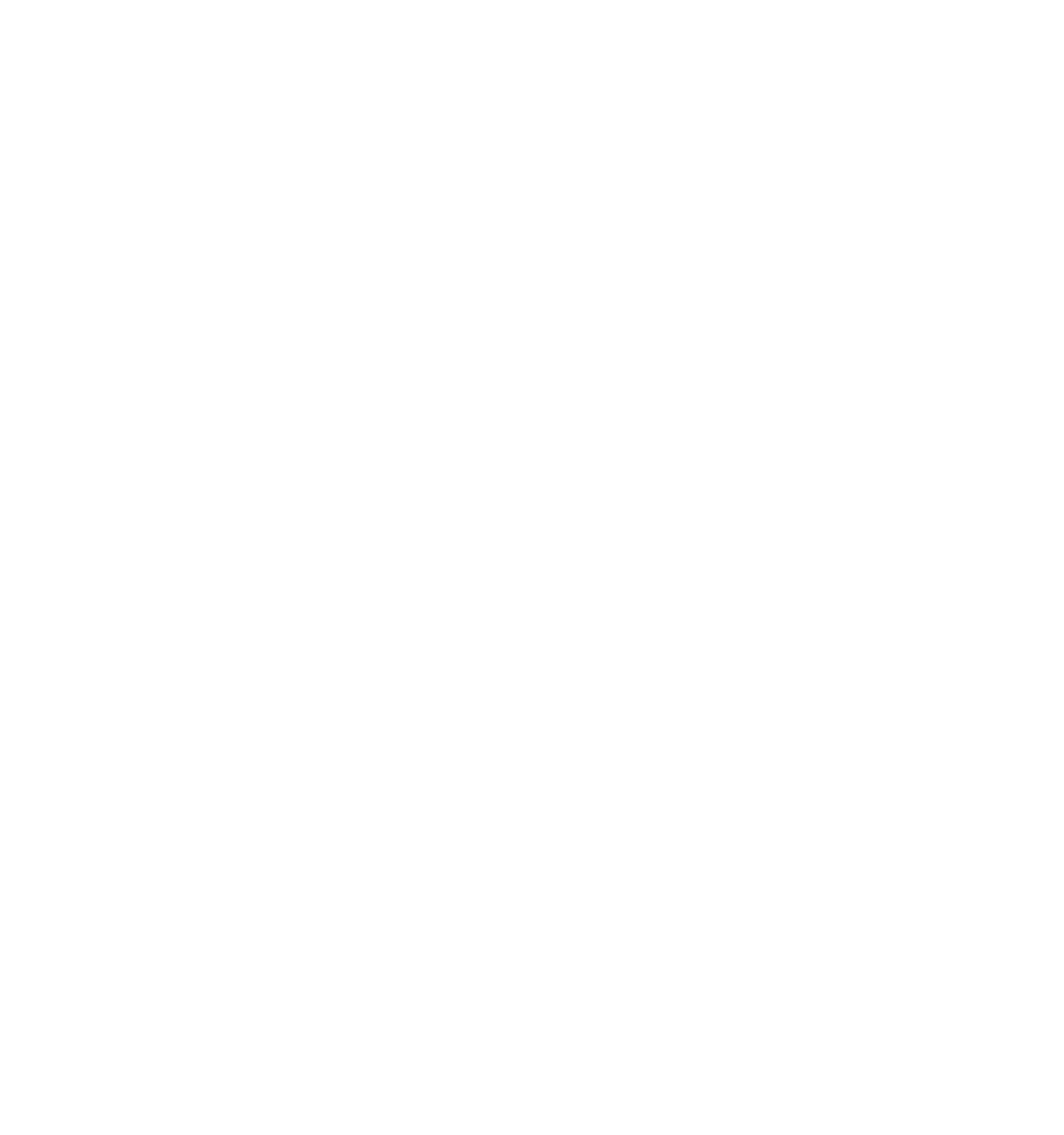 Youth Era