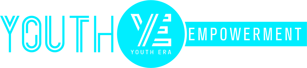 Youth Empowerment by Youth ERA