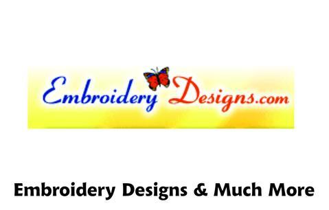embdesigns.jpg
