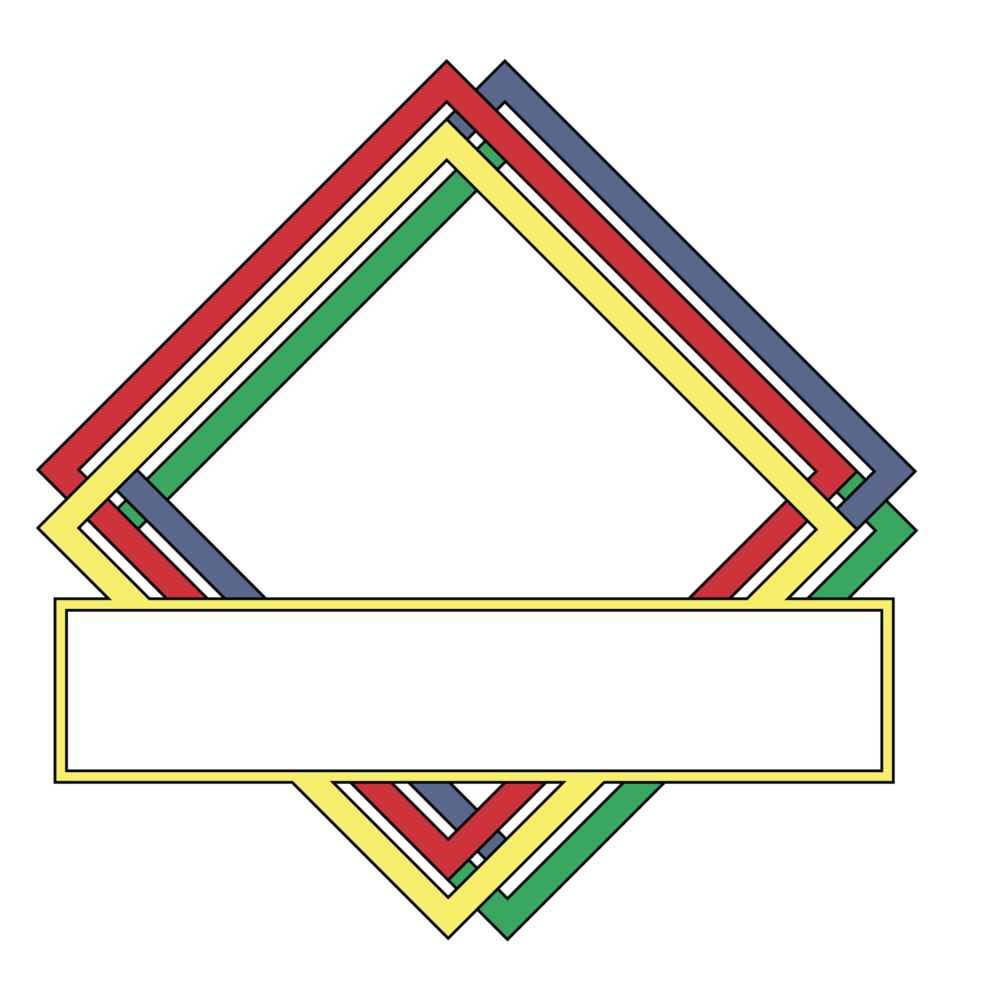 All-in-1-logo-white-new.png