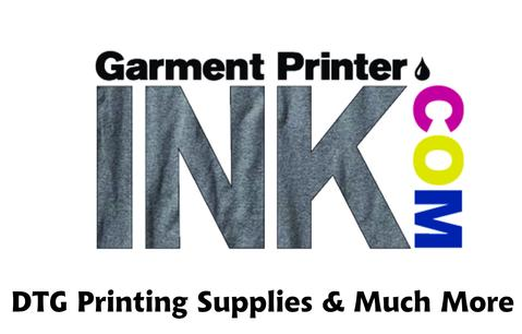 garmentprinterink.jpg