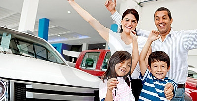 - At Automotive Buying Solutions we are the car buying and leasing experts. Our agents at ABS have worked at dealerships for many years and we understand the struggles that people go through leasing or purchasing a vehicle. We are here to help you negotiate every aspect of the deal and save you money.